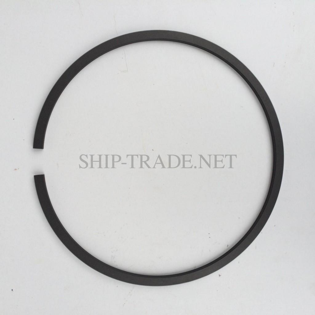 ship-trade