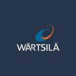 комплект шатунов Wartsila